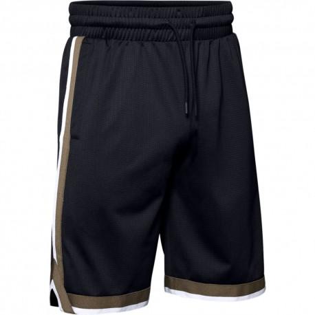 2e44dbb25c Pantaloni corti - Acquista online su Sportland