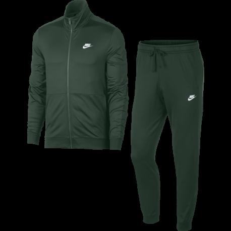 Nike Tuta Sportiva Sportswear Uomo