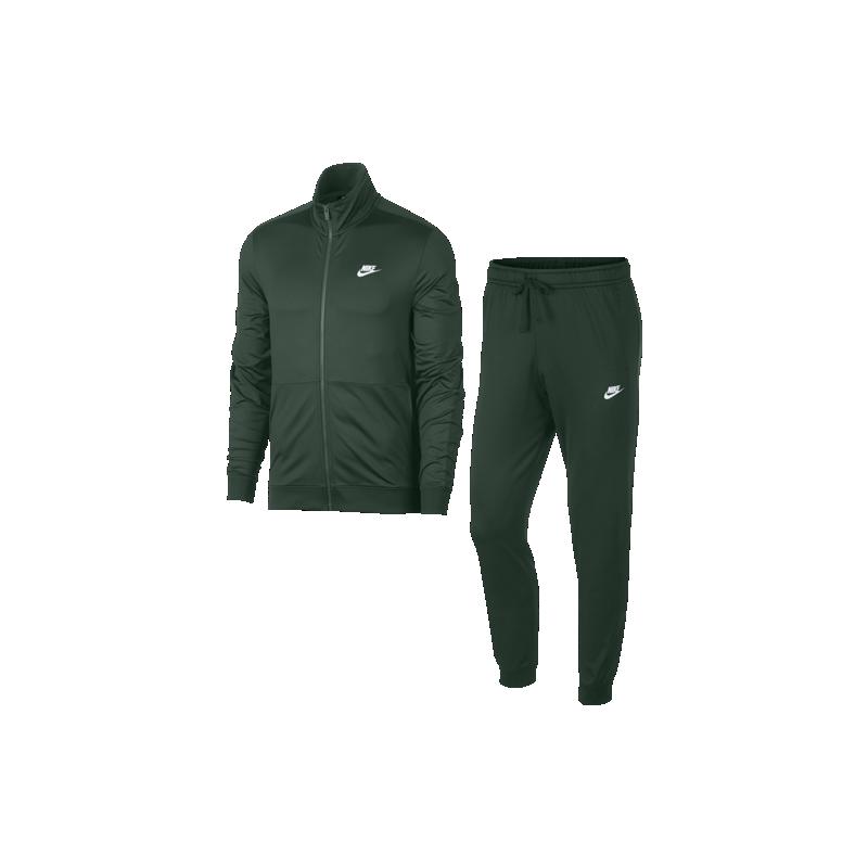 nuovo prodotto 7db93 bb114 Nike Tuta Sportiva Sportswear Uomo