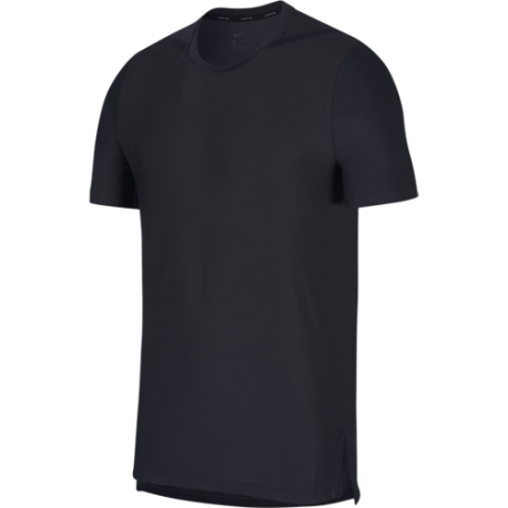Maglie Palestra Nike Sportland Acquista Online Mcorta Su PTZkOXiu