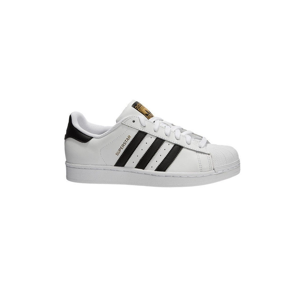 scarpe adidas bianche e nere OFF67% pect.se!