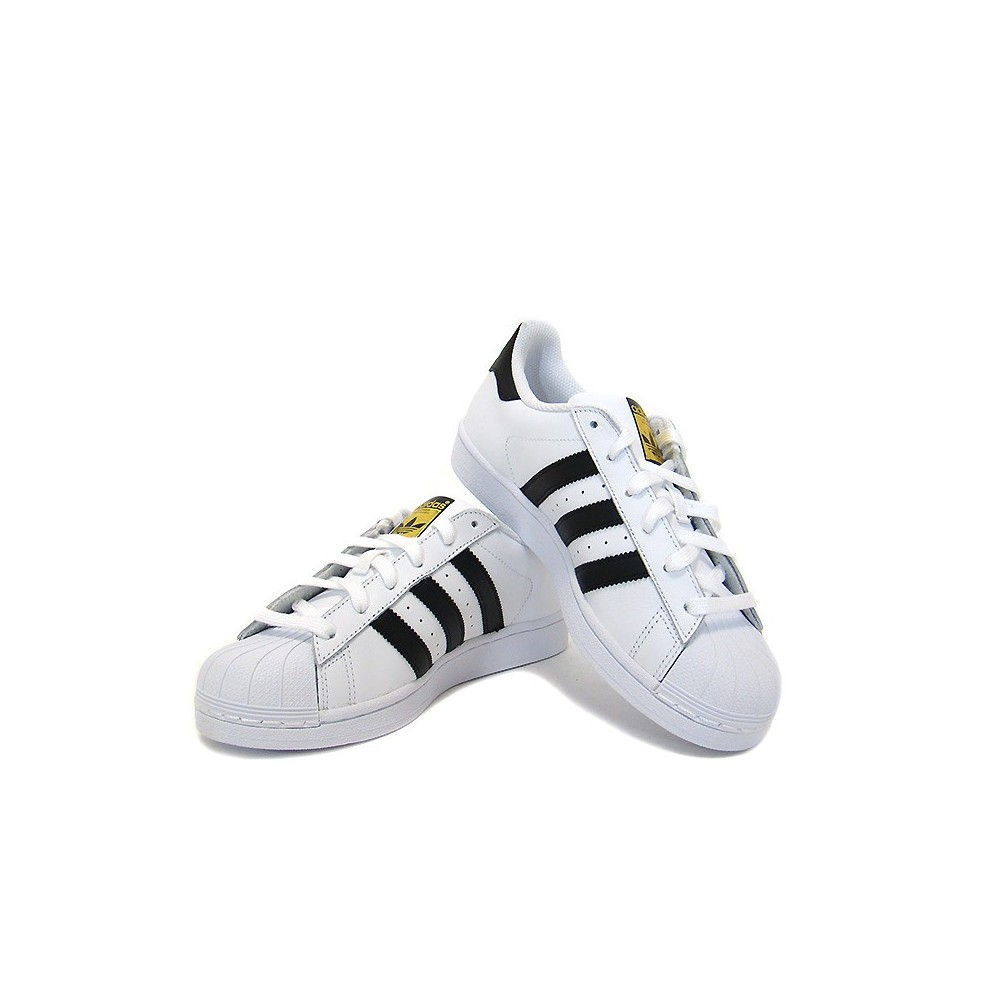 adidas superstar up nere e bianche