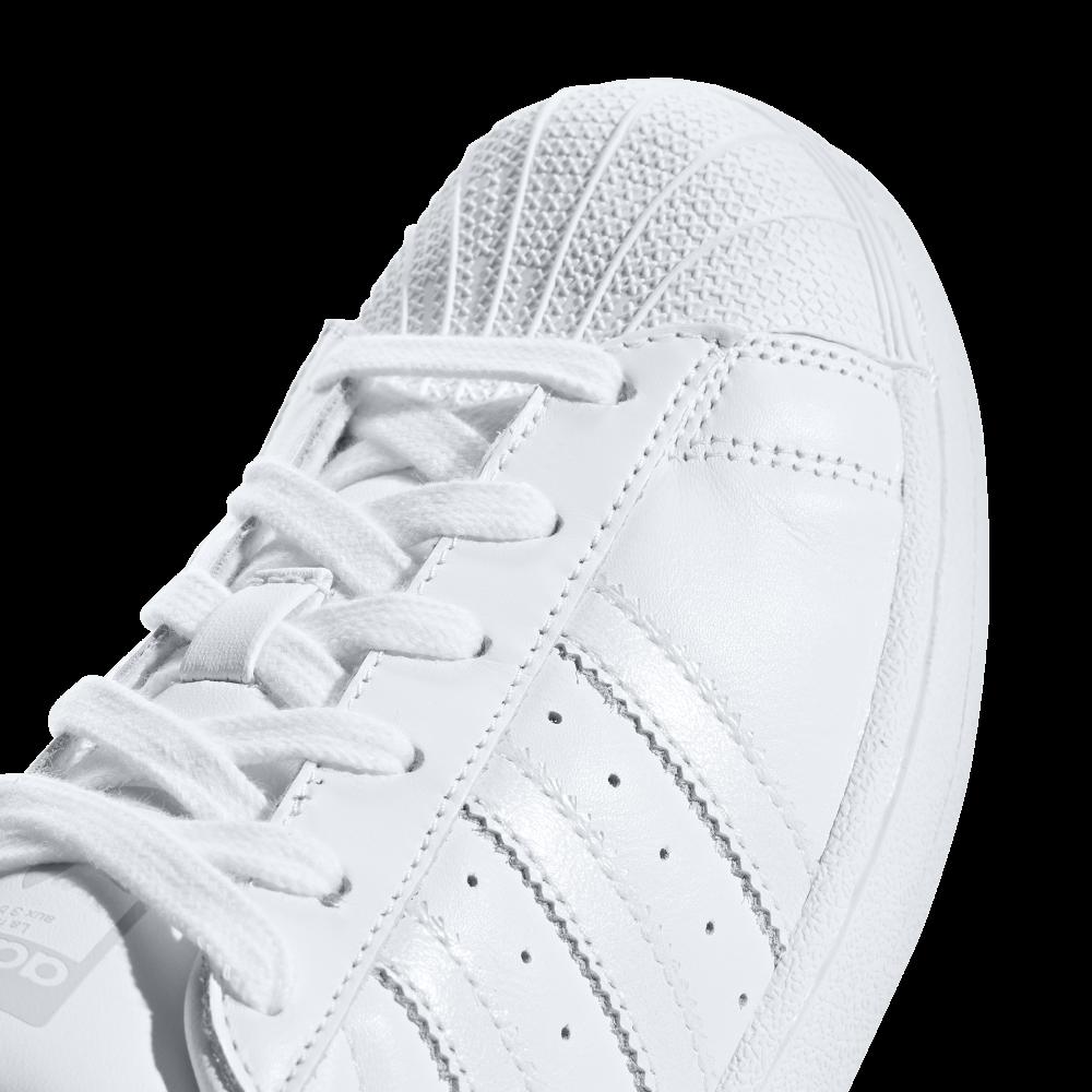 adidas superstar bianche donna
