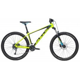 Bulls MTB Mountain Bike Copperhead Trail 27,5