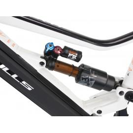 Bulls MTB Elettrica E-Core Evo Enduro Di2 27,5