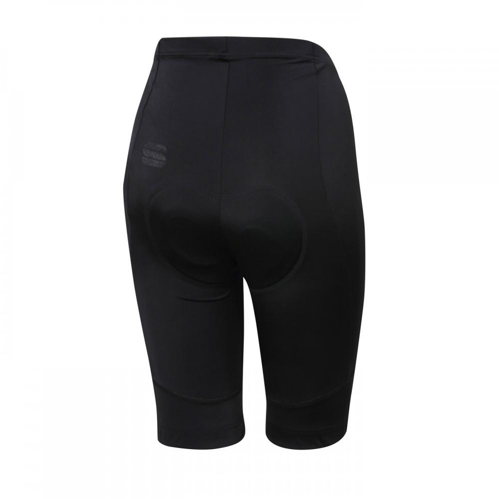 nuovo prodotto 908a0 5f189 Sportful Pantaloncini Ciclismo Vuelta Nero Donna - Acquista online ...