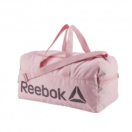 026b2b2ef0 Borse palestra reebok - Acquista online su Sportland