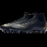 Nike Mercurial Superfly 6 Elite SG Pro Nero Oro Uomo