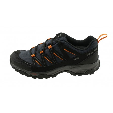 official photos b98d9 18672 Scarpe da trekking - Acquista online su Sportland