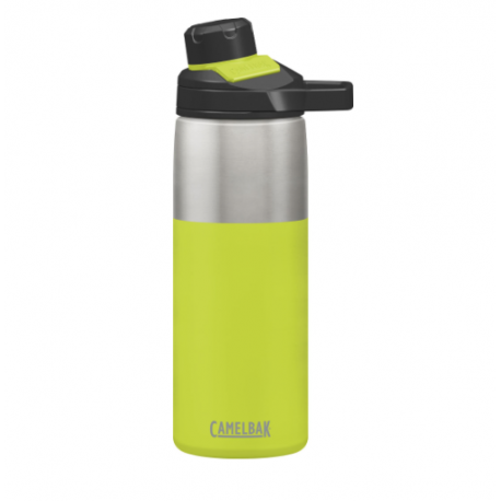 Camelback Thermos Chute Vacuum 0,6L Lime