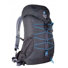 Deuter Zaino Trekking Walk Air Rc 20 Lt Grigio