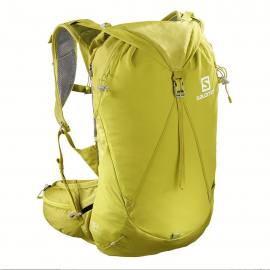 Salomon Zaino Trekking Out Day 20+4 Lt Giallo