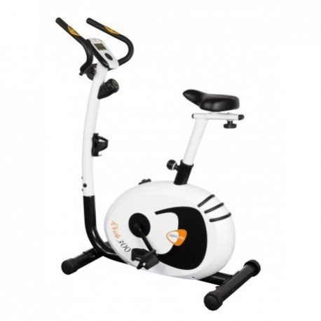 Get Fit Cyclette Magnetica Ride 300