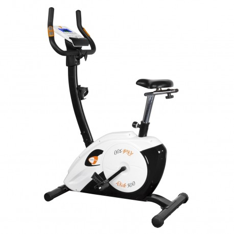 Get Fit Cyclette Magnetica Ride 500