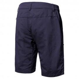 Salewa Pantaloni Corti Trekking Iseo Premium Vlu Uomo