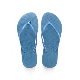 Havaianas Infradito Mare Slim Blu Donna