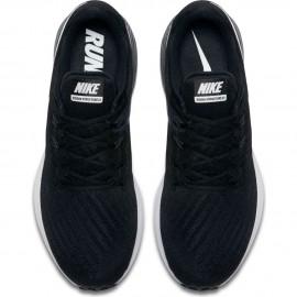 Nike Scarpe Running Air Zoom Structure 22 Nero Uomo