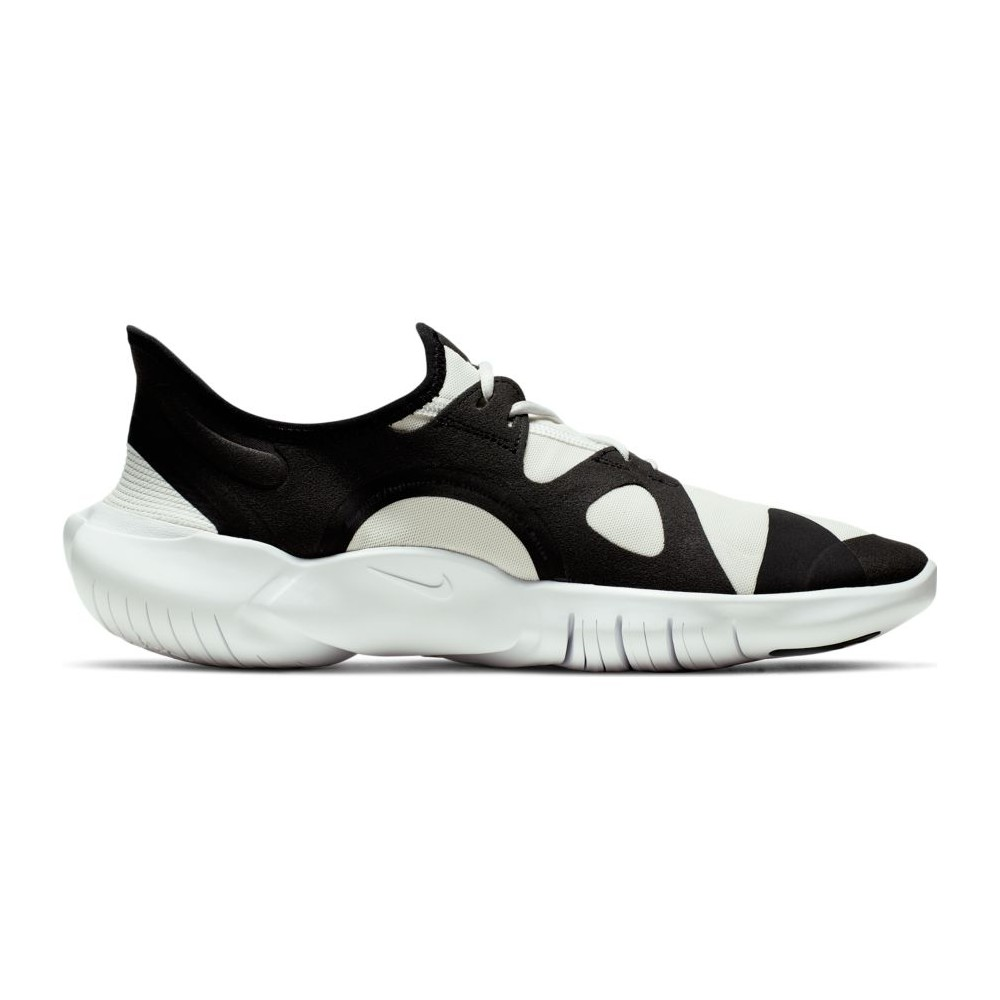 nike scarpe uomo free
