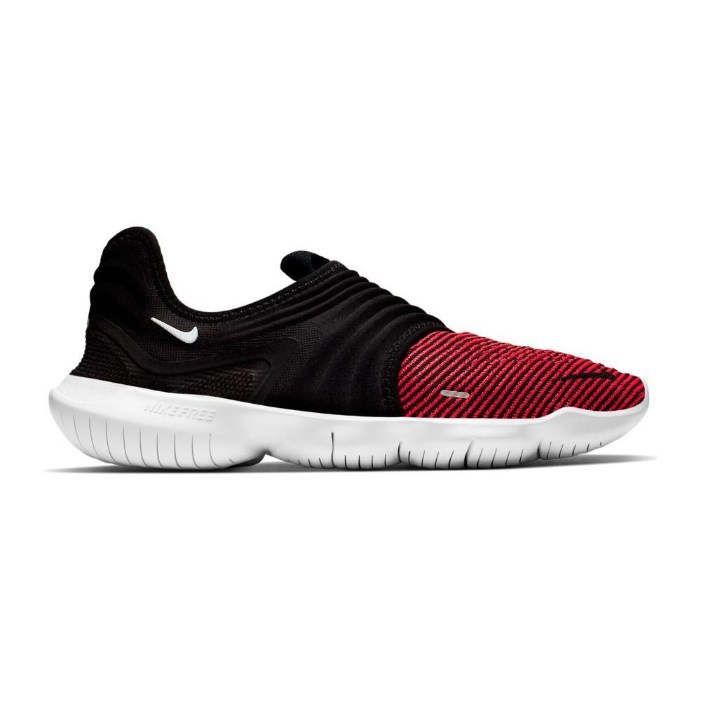 nike rosso scarpe