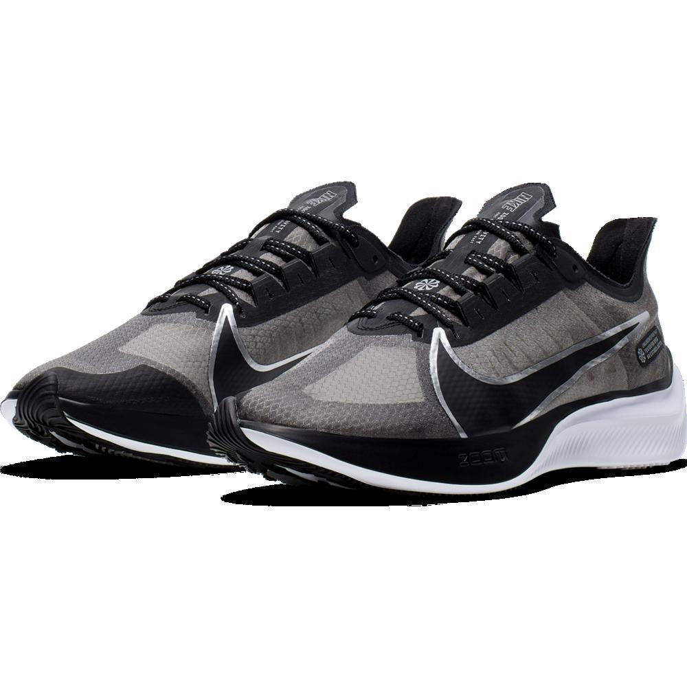 Nike Scarpe Running Zoom Gravity Nero Grigio Uomo Acquista