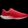 Nike Scarpe Running Zoom Pegasus Turbo 2 Rosso Uomo