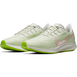 Nike Scarpe Running Air Zoom Pegasus 36 Donna
