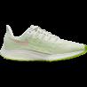 Nike Scarpe Running Air Zoom Pegasus 36 Donna