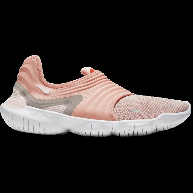 scarpe nike donna running rosa