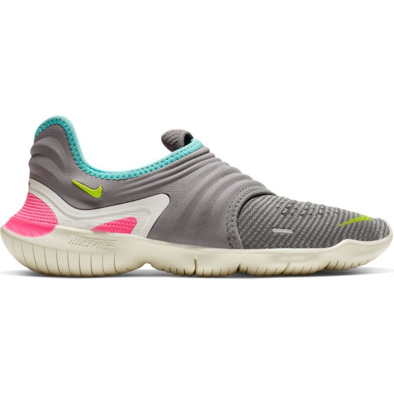 nike scarpe 30