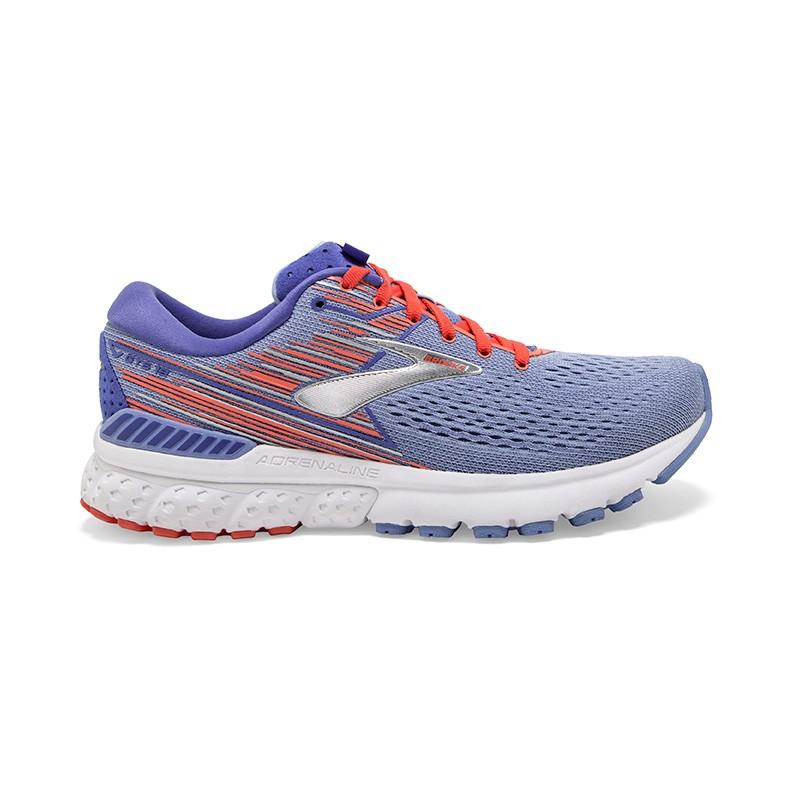 Adrenaline Running Gts Donna Scarpe 19 Blu Brooks hdsrxBotQC