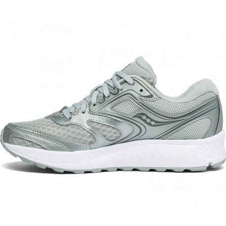 low priced 8f1ef 85d60 Neutre Sportland Scarpe Running Su Online Acquista wm8OvNyn0
