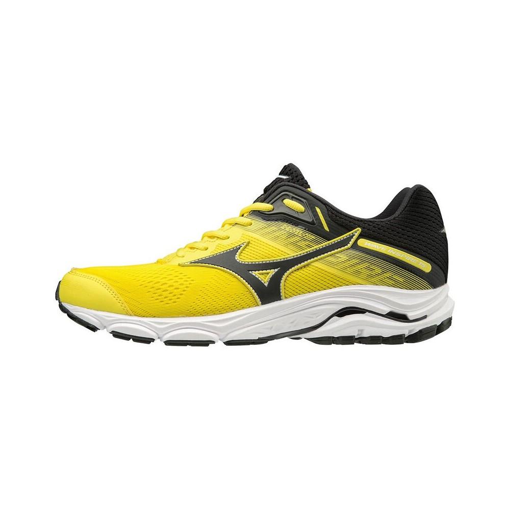 super speciali stili di moda bellezza Acquisti Online 2 Sconti su Qualsiasi Caso scarpe running ...