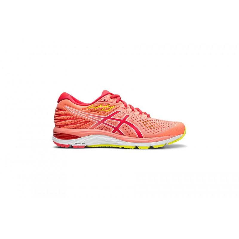 asics 21 running donna