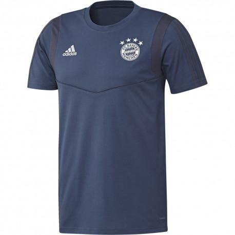 77f3389951eb6d Maglie calcio adidas - Acquista online su Sportland