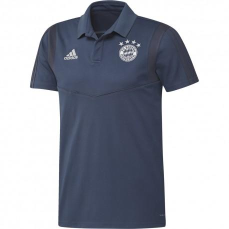 ad531b002271 Polo calcio - Acquista online su Sportland