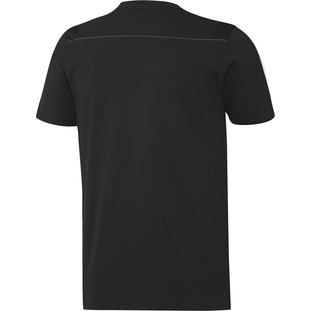 ADIDAS maglia calcio juve nero antracite uomo Acquista
