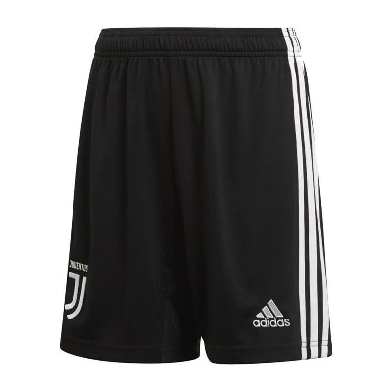 pantaloni adidas uomo neri lunghi