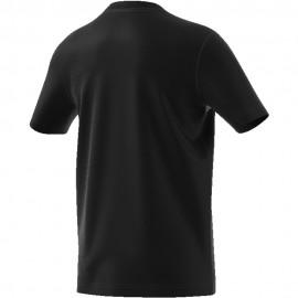 ADIDAS maglia calcio juve gr nero bambino