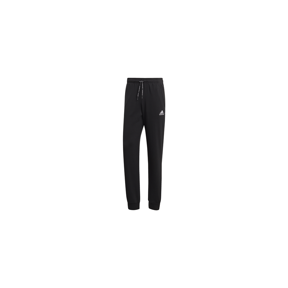 nebbioso Prestare attenzione a nessuno  ADIDAS pantaloni allenamento calcio juve nero grigio uomo - Acquista online  su Sportland