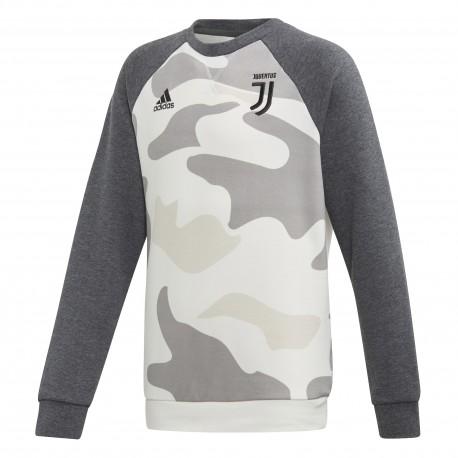 Nike Felpa Cap Inter Royal Bambino Abbigliamento FELPE