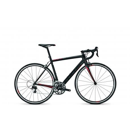 Focus Bicicletta Cayo 105 M