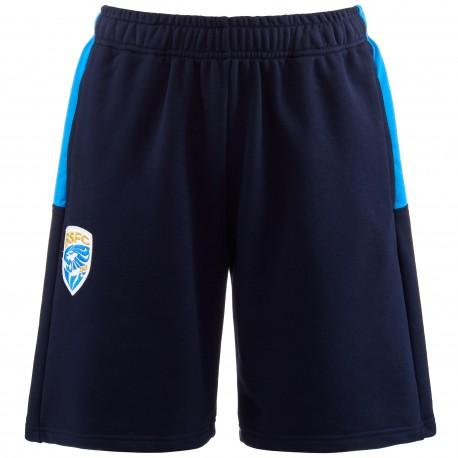 4c506418f383 Abbigliamento sportivo - Acquista online su Sportland