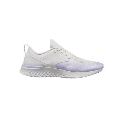 Nike Scarpe Running Odyssey React 2 Flyknit Donna