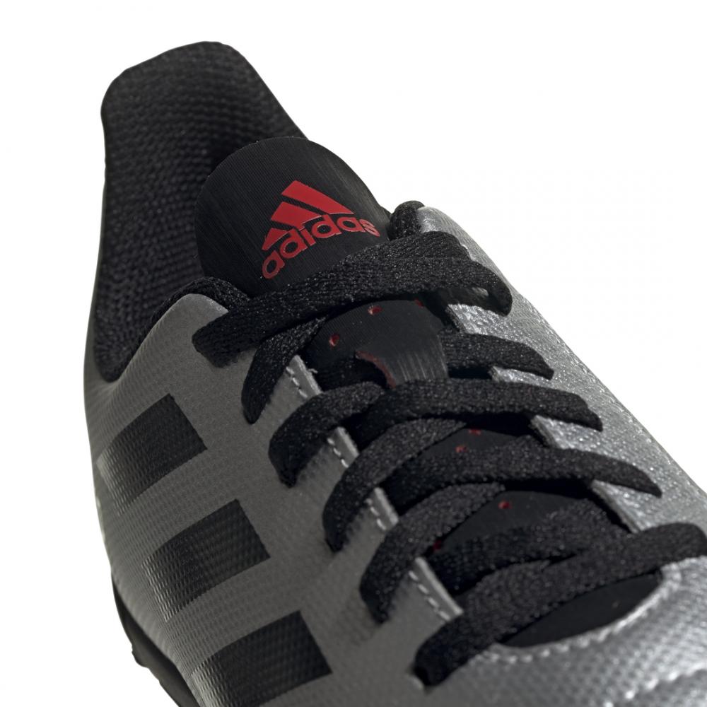 Alte Tutte Nere Adidas Nere Scarpe Alte Scarpe Tutte Scarpe