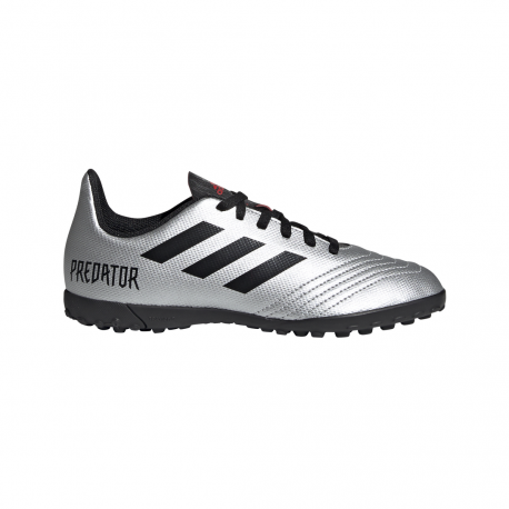 Calcio Junior C17 Calcio Scarpe Junior Adidas Adidas C17