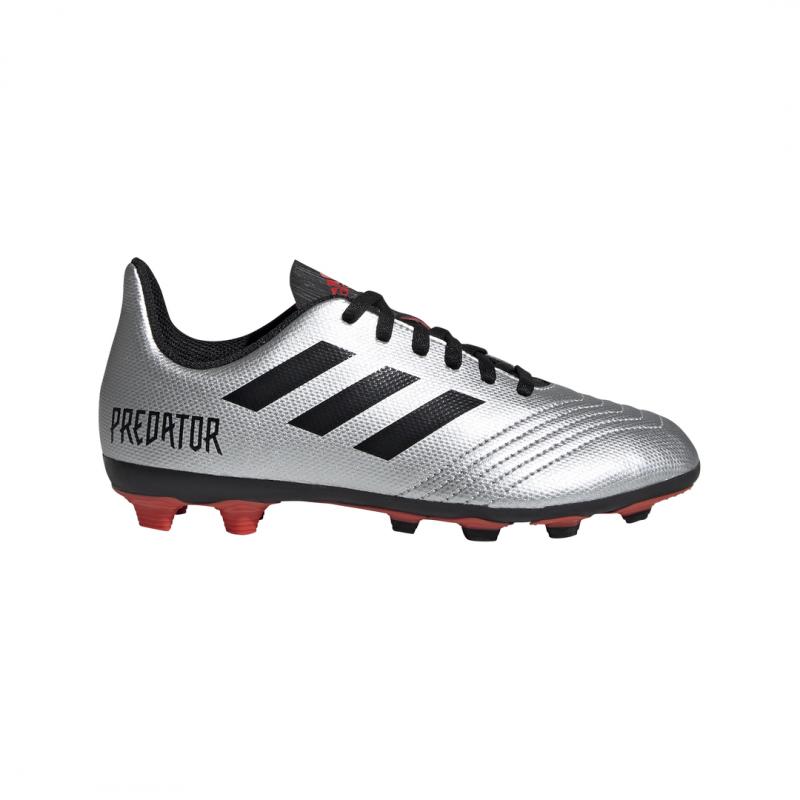 scarpe calcio adidas nere bambino