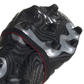 ADIDAS scarpe da calcio copa gloro 19.2 fg nero rosso uomo