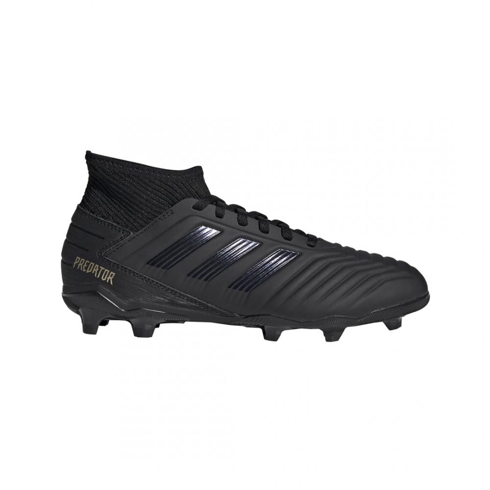 scarpe da calcio bambino adidas 2018