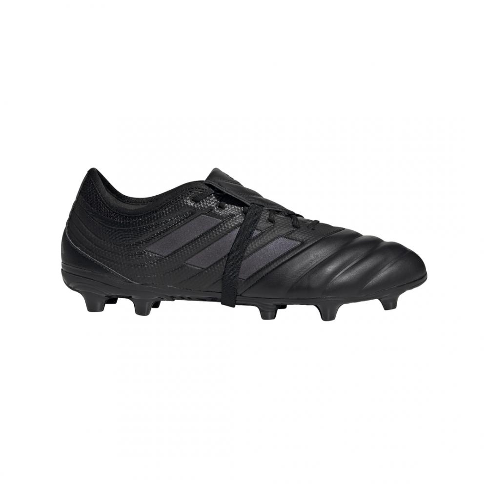 adidas gloro scarpe 43 1 3