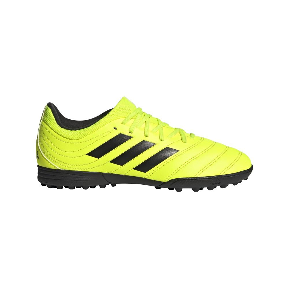 adidas scarpe bambino 30